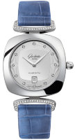 Glashutte Original Ladies Collection Pavonina Date 1-03-01-10-12-34