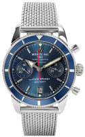 Breitling Superocean Heritage Chronographe 44 A2337016/C856/154A