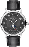 Montblanc Star Collection Legacy Moonphase 42 mm 118518