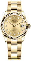 Rolex Datejust 31 Oyster m278278-0016