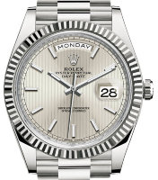 Rolex Oyster Day-Date 40 m228239-0001