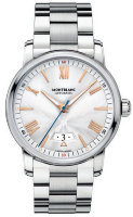 Montblanc Star 4810 Collection Date Automatic 114852