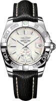Breitling Galactic 36 Automatic A3733012/A716/213X/A16BA.1