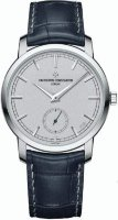 Vacheron Constantin Traditionnelle manual winding Collection Excellence Platine 82172/000P-B527