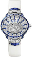 Girard Perregaux Cat's Eye High Jewellery 80497F53P1763JK7B