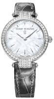 Harry Winston Premier 31mm PRNQHM31WW001