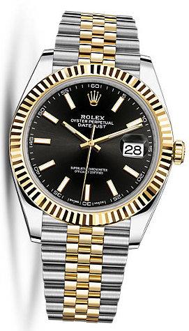 Часы оригинал стоимость rolex магазин часы можно в сдать обратно ли