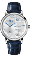 A. Lange & Sohne GRAND LANGE 1 25th Anniversary 117.066