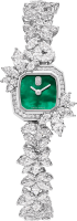 Precious Emerald by Harry Winston HJTQHM18PP010