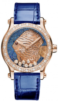Chopard Happy Fish 274891-5019