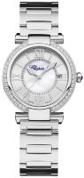 Chopard Imperiale 29 mm Automatic 388563-3004