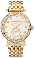 Patek Philippe Complications Ladies 7121/1J-001