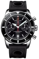Breitling Superocean Heritage Chronographe 44 A2337024/BB81/200S/A20D.2