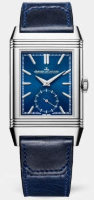Jaeger LeCoultre Reverso Tribute Small Seconds 3978480