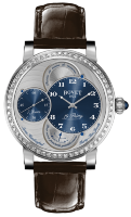 Bovet 19Thirty Dimier RNTS0001-SD1