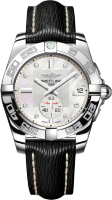 Breitling Galactic 36 Automatic A3733012/A717/213X/A16BA.1