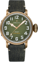 Zenith Pilot Type 20 Adventure 29.2430.679/63.C813