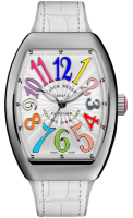 Franck Muller Ladies Collection Vanguard V 32 SC FO COL DRM
