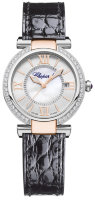 Chopard Imperiale 29 mm Automatic 388563-6003