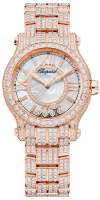 Chopard Happy Sport 274302-5004