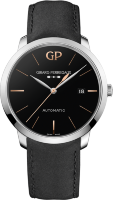 Girard-Perregaux 1966 40 mm Infinity Edition 49555-11-632-HB6A