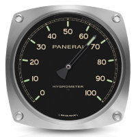 Officine Panerai Clocks And Instruments Special Instruments Hygrometer PAM00584