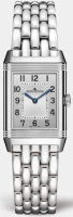 Jaeger-LeCoultre Reverso Classic Small 2608130
