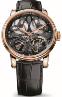 Arnold & Son Royal Collection TB88 1TBAR.B01A.C113A
