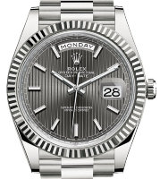 Rolex Oyster Day-Date 40 m228239-0002