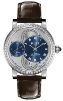 Bovet 19Thirty Dimier RNTS0004-SD1