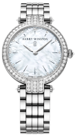 Harry Winston Premier 31mm PRNQHM31WW003