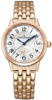 Jaeger-LeCoultre Rendez-Vous Night & Day 3462190