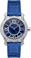 Chopard Happy Sport Automatic Joaillerie 36 mm 274891-1016