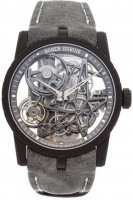 Roger Dubuis Excalibur Automatic Skeleton DBEX0726