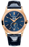 Patek Philippe Complications 5396R-014