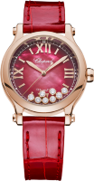 Chopard Happy Sport 275378-5005
