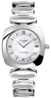 Glashutte Original Ladies Collection Pavonina 1-03-02-05-02-14