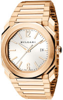 Bvlgari Octo Watches 102318 BGOP38WGGD