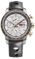 Chopard Classic Racing Mille Miglia 2017 Race Edition 168571-6001