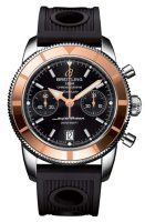 Breitling Superocean Heritage Chronographe 44 U2337012/BB81/200S/A20D.2