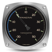 Officine Panerai Clocks And Special Instruments Thermometer PAM00583
