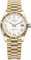 Rolex Datejust 31 Oyster m278278-0020