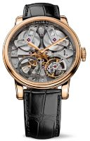 Arnold & Son Royal Collection TB88 1TBAR.S01A.C113A