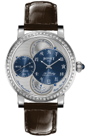 Bovet 19Thirty Dimier RNTS0002-SD1