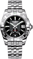 Breitling Galactic 36 Automatic A3733012/BA33/376A