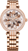 Harry Winston Premier Lotus Automatic 31 mm PRNAHM31RR002