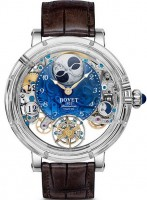 Bovet Dimer Recital 26 Brainstorm Chapter One R260002