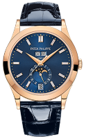 Patek Philippe Complications 5396R-015