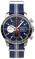 Chopard Classic Racing Grand Prix De Monaco Historique G.P.M.H. Race Edition 168570-3003