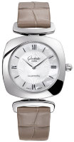 Glashutte Original Ladies Collection Pavonina 1-03-02-05-02-30